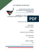 Informe General 3.docx