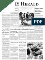 September 22, 2010 issue