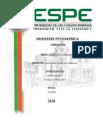 ENSAYO DE LIDERES IMPORTANTES.docx