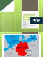 Las Plataformas Continental del Mar del Norte 2 completo.pptx