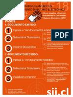Como_imprimir_un_Documento_Tributario.pdf