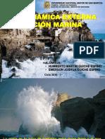 Grupo 3 - Accion Marina - 2006-i