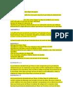 DIAPOSITIVA 2.docx