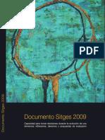Capacidad para tomar Decision durante la Evolución de una Demencia.pdf