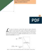 9 - EQUILIBRADO HIDRÁULICO.pdf
