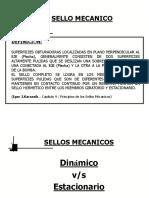 sellos-mecanicos