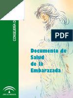 Documento de Salud de la Embarazada.pdf