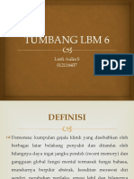 ukki - tumbang lbm 6.pptx