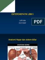 ukki - entero lbm 5.pptx