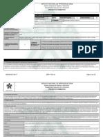 2. Proyecto Formativo - 1221080 - ELABORACIÓN DE UNA CAMPAÑA PUB