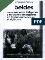 Gustavo Faveron_Rebeldes_Sublevaciones_indigenas.pdf
