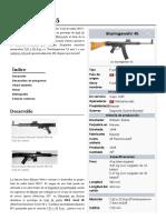 Sturmgewehr_45