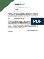 INFORME DE VALORIZACION LAAM OK (Autoguardado).docx