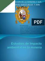 MINERIA IMPACTO AMBIENTAL.pptx