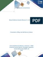 Fase 0 Trabajo de reconocimiento - Manuel Sanchez.docx