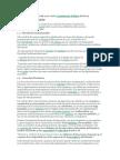 Analisis del art 2.docx