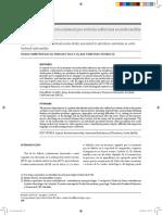 Paper Caso Clinico