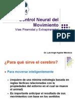 9Control Neural del Movimiento - Luis Aguilar.pdf