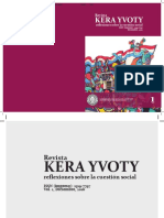 Kera_yvoty_vol1-12enero (2) (1).pdf