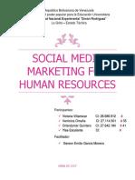 Social media idioma moderno.docx