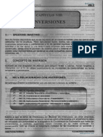 Contabilidad Intermedia, Funes, Jpticona (08)