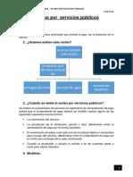 COMPROBANTES-POR-SERVICIOS-PUBLICOS-TEXTO777777777777.docx