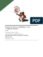 Dinamica estructural con vibraciones mecanicas - Ing. civil.pdf