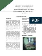 ENSAYO DE DOBLADO 2.docx