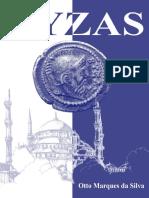 BYZAS Livro Continuação Sobre Pcd Na HISTÓRIA