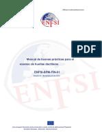 Manual Fingerprint Examination 0.en.es (1)