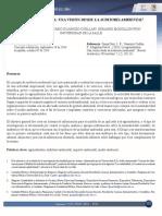 Dialnet-LaAgroindustria-5061049