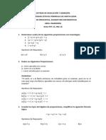 BancPreguntas MAT PET15 ING16