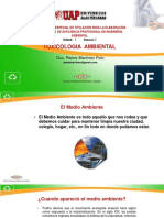 So1 Ecotoxicologia 21-4-18