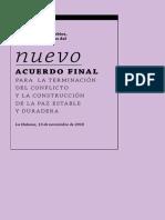 Cartilla-Cambios-Nuevo-Acuerdo-web.pdf