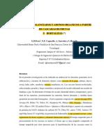Papa y naranja como sumplementos.pdf