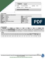Autoliquidaciones_36317167_Consolidado