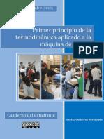 Maquina de Carnot.pdf
