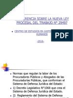 LA-NUEVA-LEY-PROCESAL-DEL-TRABAJO-N°-2949