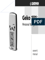 GARMIN GEKO 101.pdf