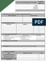 Reg 02-10 Permiso Escrito de Trabajo en Caliente.pdf