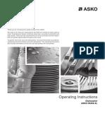 Asko-Dishwasher-D5456SS-User-Manual.pdf