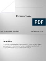 PROMOCION_5