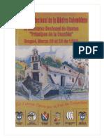 cancionero1998.pdf