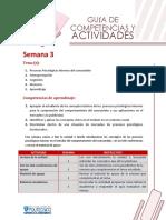 SEM3_Guia de Actividades U2