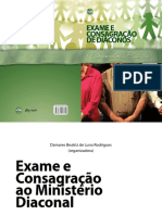 Diaconos Batistas.pdf