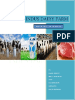 Business-Plan-INDUS-Dairy-Farm.pdf