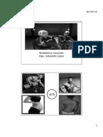 Desequilibio muscular 2012.pdt.pdf
