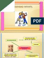 agresividadinfantil-101104133315-phpapp02.pdf