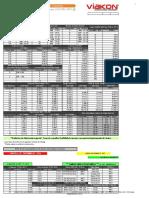 l p Concentrada Sept-01-17 Vkon Modificada