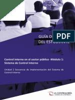 20170831_cisp_u2_guía_didáctica.pdf